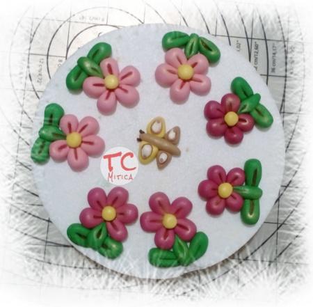 fiori thun