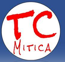 Torte Finte e Topper By Mitica TC ~ Cinzia Tonon